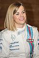 2014 DTM HockenheimringII Susie Wolff by 2eight 8SC3775.jpg