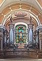 2014 Kłodzko, kościół Matki Bożej Różańcowej 29.JPG