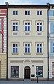2014 Lądek-Zdrój, Rynek 28 01.JPG