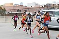 2014 New York City Marathon IMG 1479 (15075656314).jpg