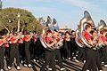 2014 Texas Tech homecoming IMG 3579 (15399845739).jpg