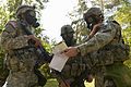 2014 USAREUR Best Warrior Competition 140916-A-BS310-072.jpg