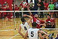 2014 Warrior Games – Sitting Volleyball vs Navy 140928-M-PO591-283.jpg