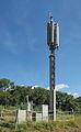 2014 mobile transmitter station.jpg