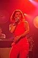 2015-02-18 Ann Sophie ESC 2015 by WikiofMusic-34.jpg