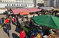 2015-02-21 Samstag am Karmelitermarkt Wien - 9411.jpg