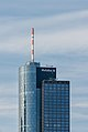 2015-03-04 Top of Main Tower Frankfurt Main Hesse Germany.jpg