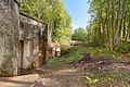 2015-09-19 14-10-41 fort-roppe.jpg