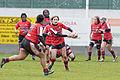 20150404 Bobigny vs Rennes 177.jpg