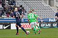 20150426 PSG vs Wolfsburg 130.jpg