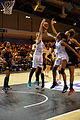 20150502 Lattes-Montpellier vs Bourges 146.jpg
