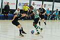 20150523 Sporting Club de Paris vs Kremlin-Bicêtre United 48.jpg
