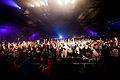 2015073233147 2015-03-14 RPR1 90er Festival - Sven - 5D MK II - 0115 - IMG 4111 mod.jpg
