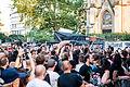20150821 Essen Turock Open Air The Idiots 0139.jpg