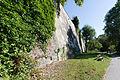20150829 Braunau, Stadtmauer 1431.jpg