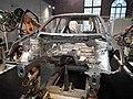 20151111 Industriemuseum Chemnitz 040.jpg