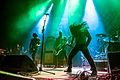 20151113 Bochum Slayer Kvelertak 0148.jpg
