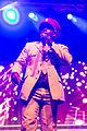 2015332210546 2015-11-28 Sunshine Live - Die 90er Live on Stage - Sven - 1D X - 0084 - DV3P7509 mod.jpg