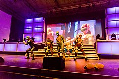 2015332224329 2015-11-28 Sunshine Live - Die 90er Live on Stage - Sven - 5DS R - 0289 - 5DSR3406 mod.jpg