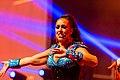 2015332235551 2015-11-28 Sunshine Live - Die 90er Live on Stage - Sven - 1D X - 0868 - DV3P8293 mod.jpg