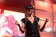 2015332235925 2015-11-28 Sunshine Live - Die 90er Live on Stage - Sven - 1D X - 0935 - DV3P8360 mod.jpg