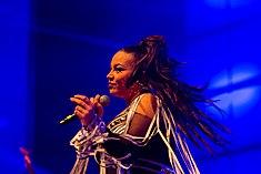 2015333005247 2015-11-28 Sunshine Live - Die 90er Live on Stage - Sven - 1D X - 1051 - DV3P8476 mod.jpg