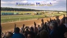 Dosya: 2015 Belmont Stakes.webm