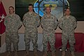 2015 Combined TEC Best Warrior Competition 150429-A-SN704-052.jpg