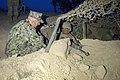 2015 Field Training Exercise 150929-N-DH124-209.jpg
