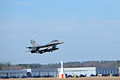 2015 Fighter Wing surge operations 150207-Z-AS099-013.jpg