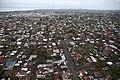 2015 Goma - North Kivu (20441424453).jpg