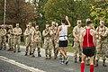 2015 Marine Corps Marathon 151025-M-YC276-065.jpg