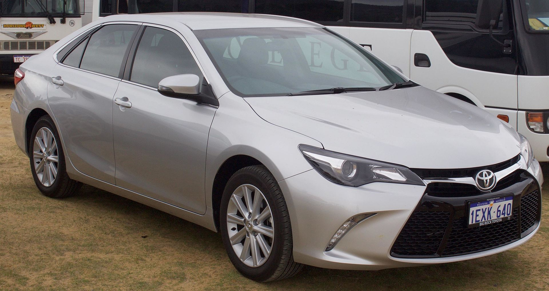Toyota New Car Specials South Africa
