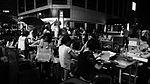2016年華航空服員罷工事件 (27279723183).jpg