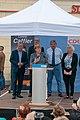 2016-09-03 CDU Wahlkampfabschluss Mecklenburg-Vorpommern-WAT 0860.jpg