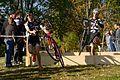 2016-10-30 15-04-18 cyclocross-douce.jpg