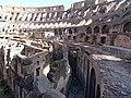 20160425 135 Roma - Colosseum (26700547326).jpg