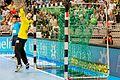 2016160200254 2016-06-08 Handball Deutschland vs Russland - Sven - 1D X II - 0474 - AK8I2435 mod.jpg