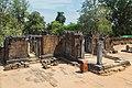 2016 Angkor, Pre Rup (19).jpg