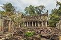 2016 Angkor, Preah Khan (54).jpg