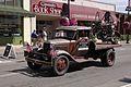 2016 Auburn Days Parade, 105.jpg