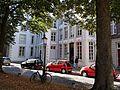 2016 Maastricht, Grote Looiersstraat 08.jpg