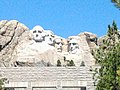2016 Mount Rushmore.jpg