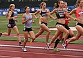 2016 US Olympic Track and Field Trials 2206 (28153065202).jpg