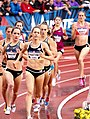 2016 US Olympic Track and Field Trials 2318 (27641347903).jpg