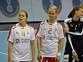 2016 Women's Junior World Handball Championship - Group A - MNE vs DEN - (33).jpg