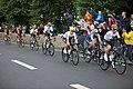 2017-07-02 Tour de France, Etappe 2, Neuss (09) (freddy2001).jpg