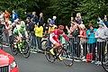 2017-07-02 Tour de France, Etappe 2, Neuss (68) (freddy2001).jpg