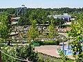 2017-07-04 Legoland Deutschland Günzburg (174).jpg