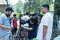 2017-07-20 MF+E Documentary AMY 2650 (37088847572).jpg